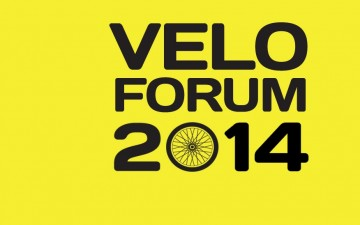 Veloforum 2014 calls for presentations