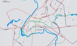 velo_map_lutsk
