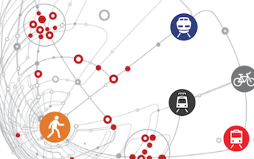 First National Urban Mobility Conference